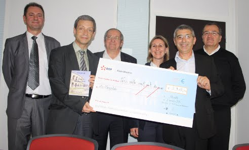 Remise_cheque_Chrysalide