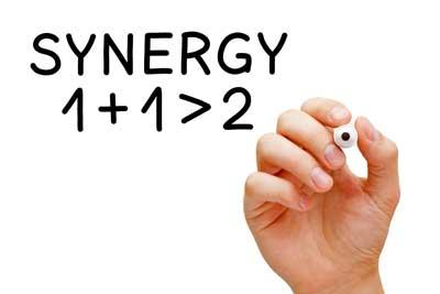 Synergy-Concept-622776
